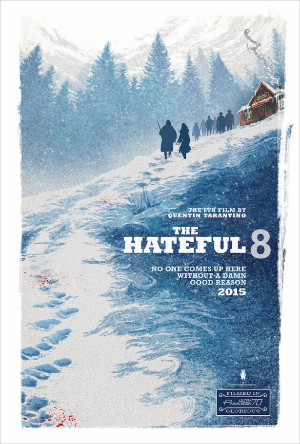 thehateful8-teaser-poster-0