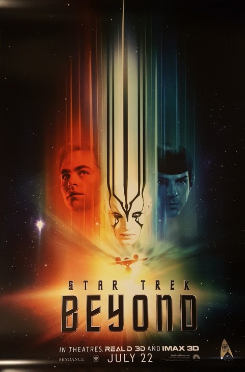 star-trek-beyond-poster-us