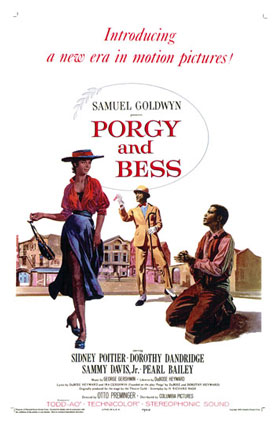 porgy_and_bess_1959_poster