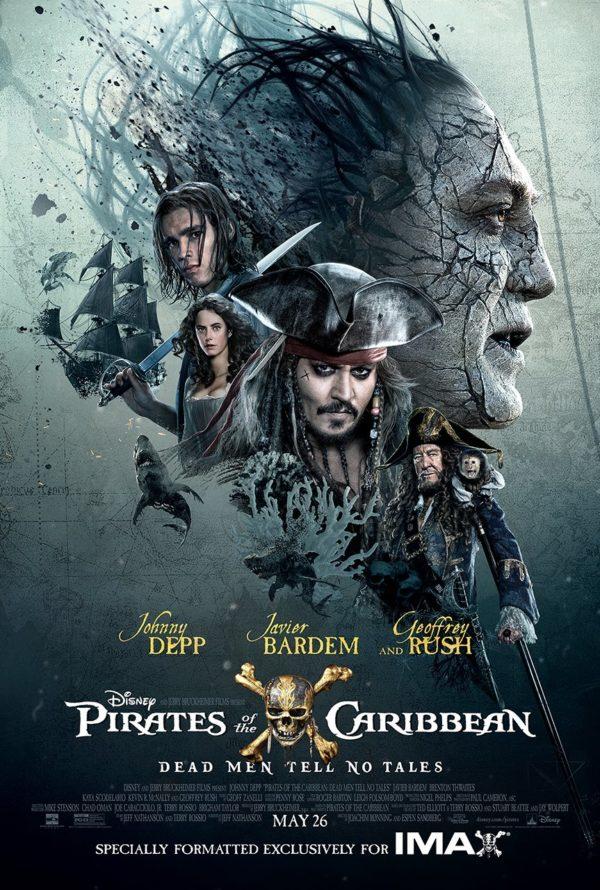 pirates-5-imax-poster-600x890