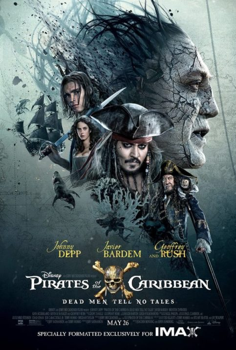 pirates-5-imax-poster-600x890