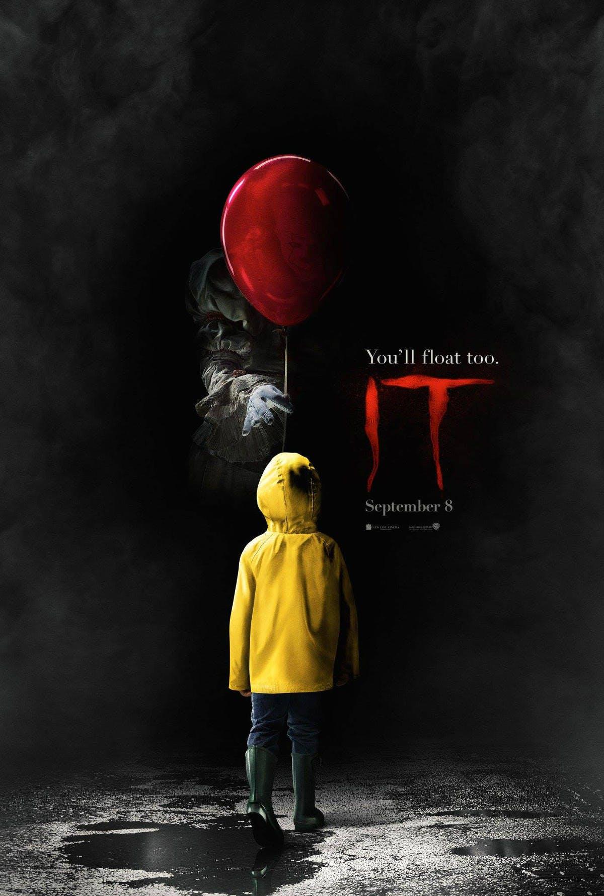 it-movie-2017-poster