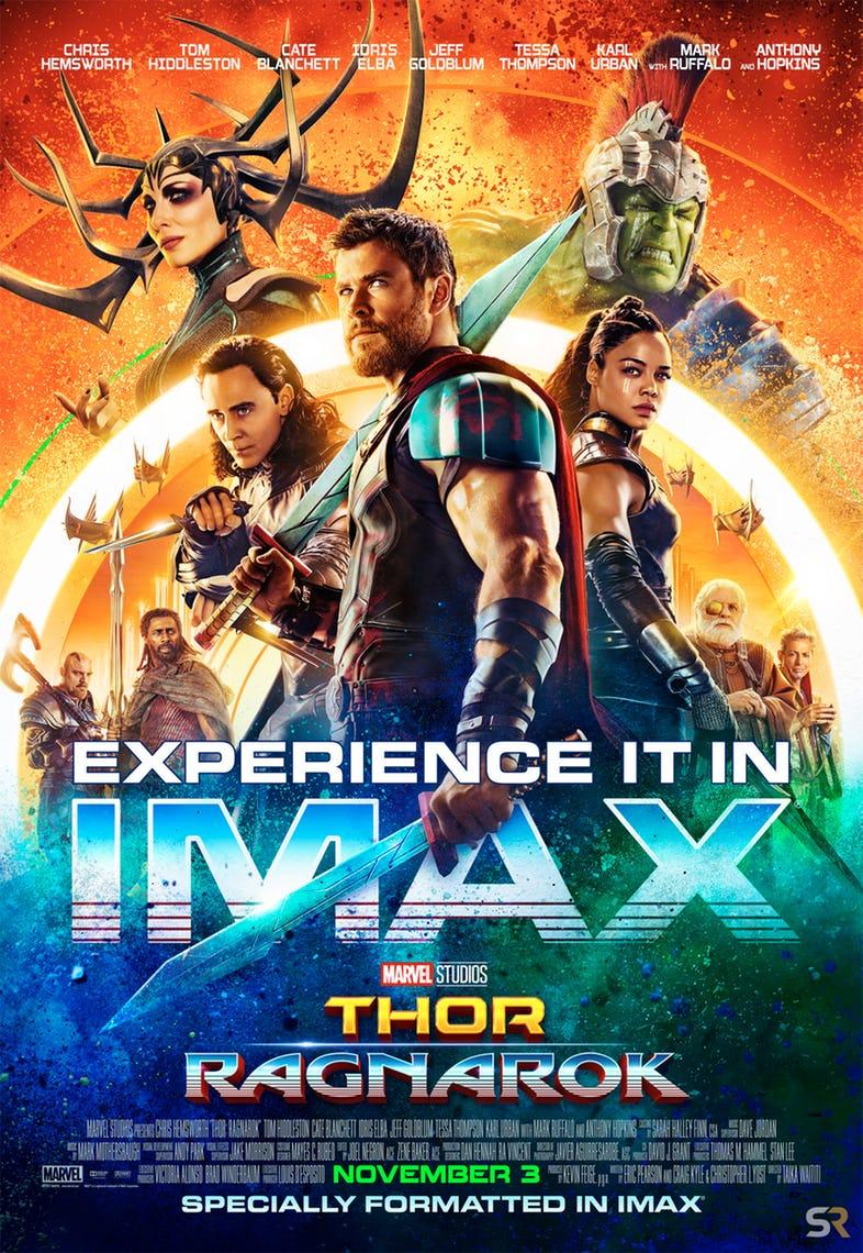 exclusive-thor-ragnarok-imax-poster
