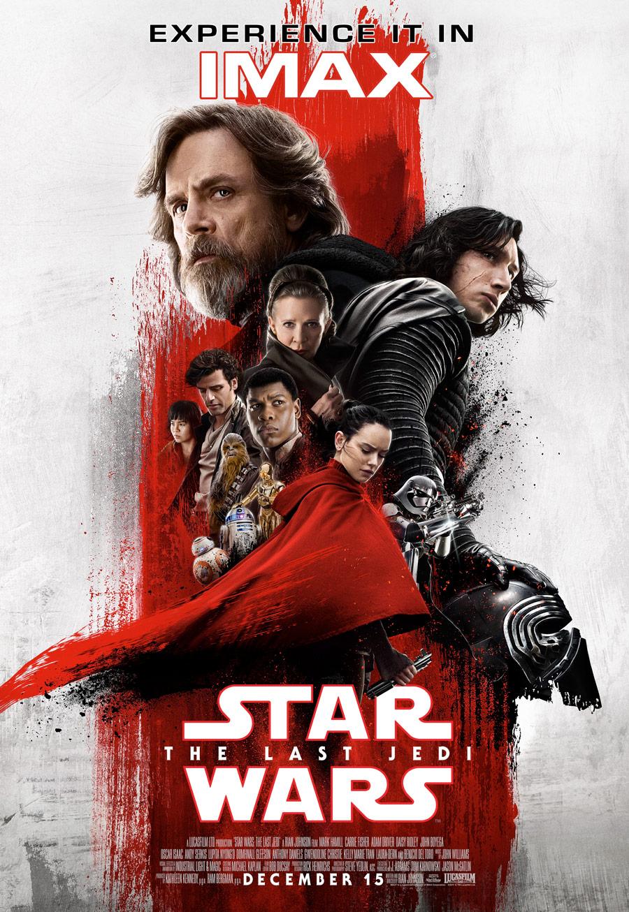 star-wars-the-last-jedi-imax-poster