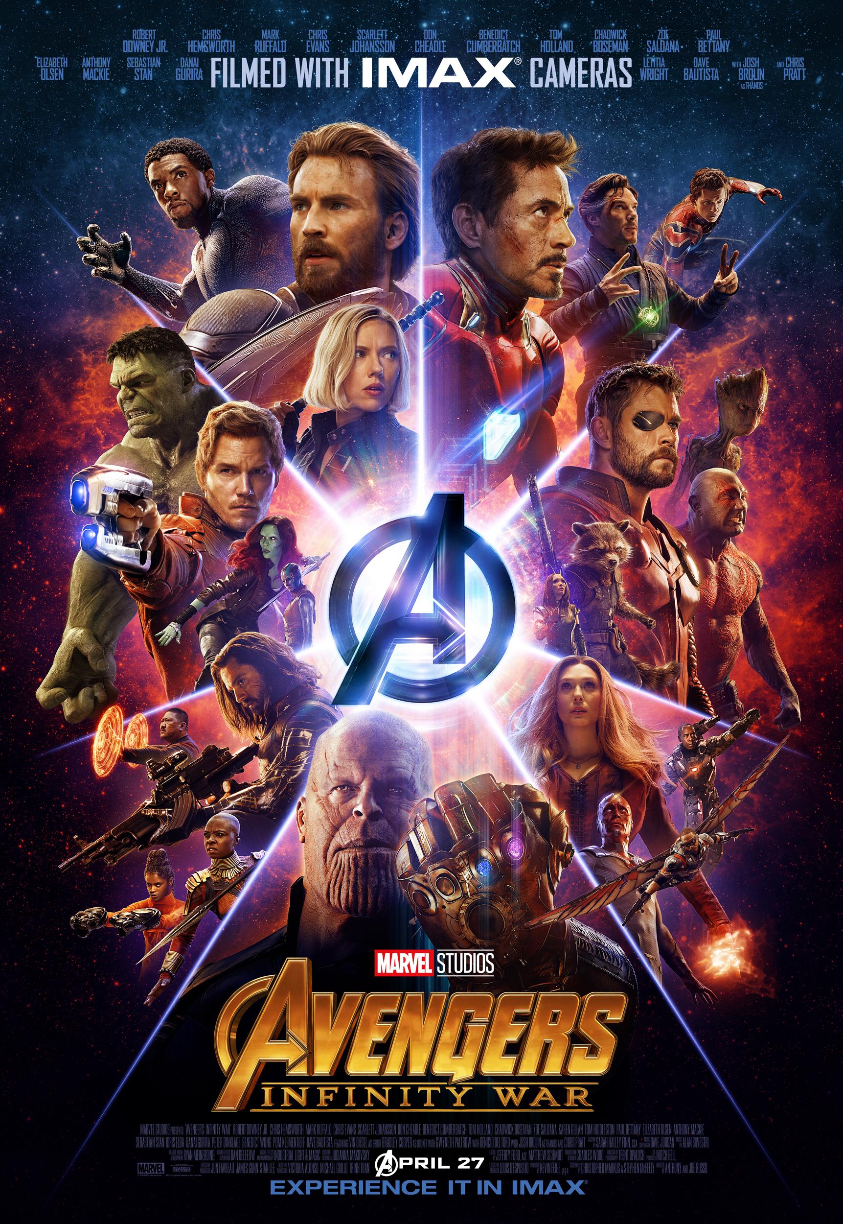 avengers_infinity_war_imax_poster