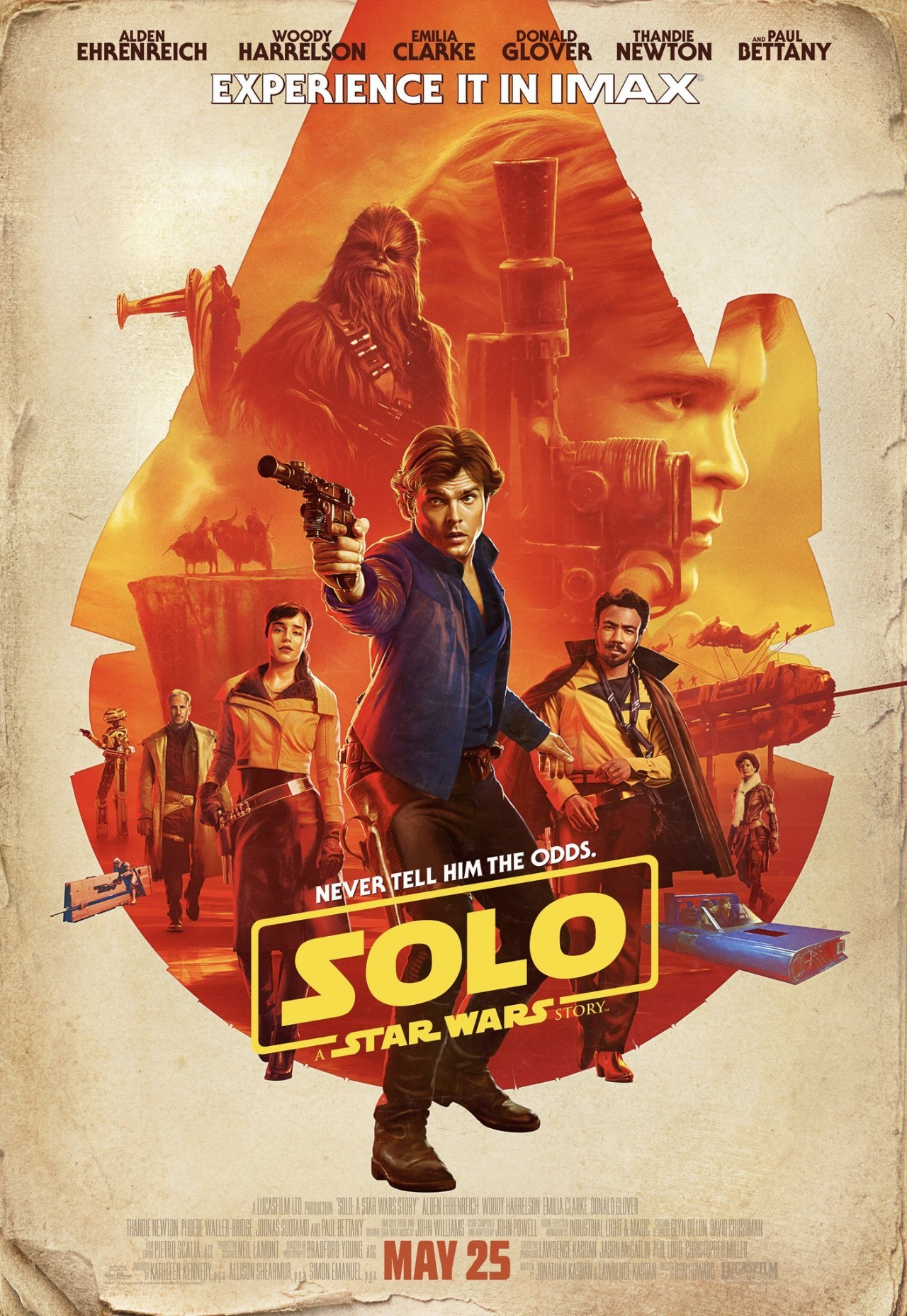 solo-star-wars-story-imax-poster-1108152