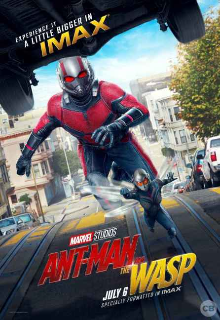 ant-man-and-the-wasp-imax-poster-1115204