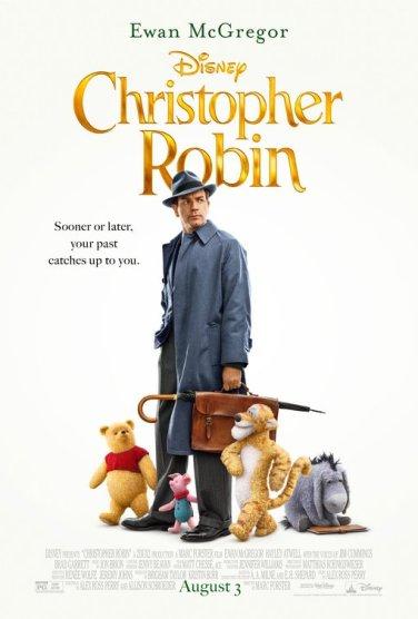 christopher_robin_ver3