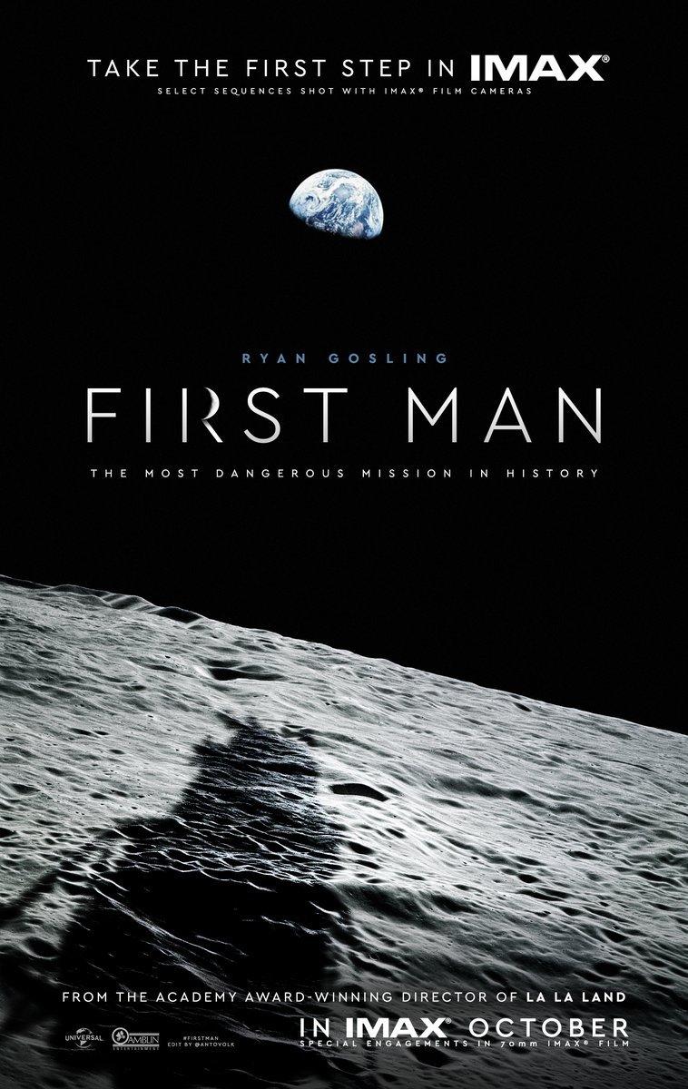 first-man-imax-poster