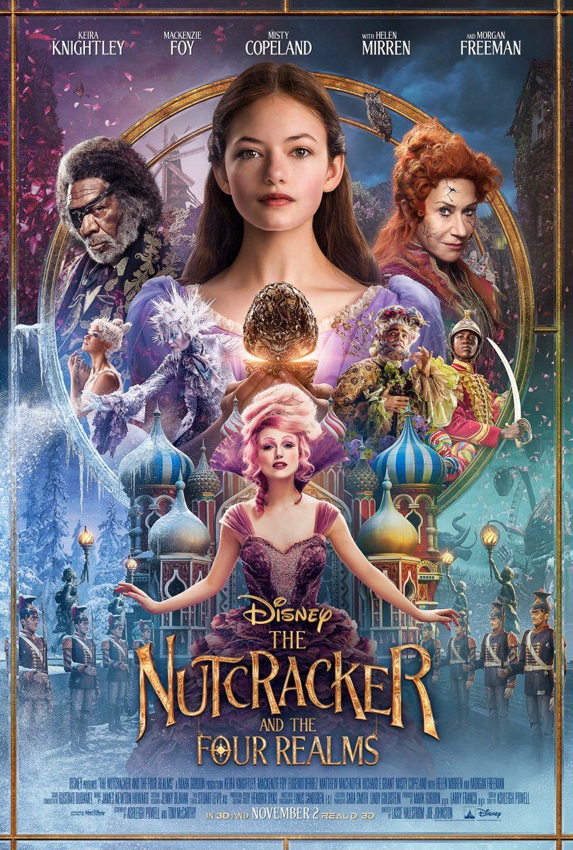 nutcracker-and-the-four-realms